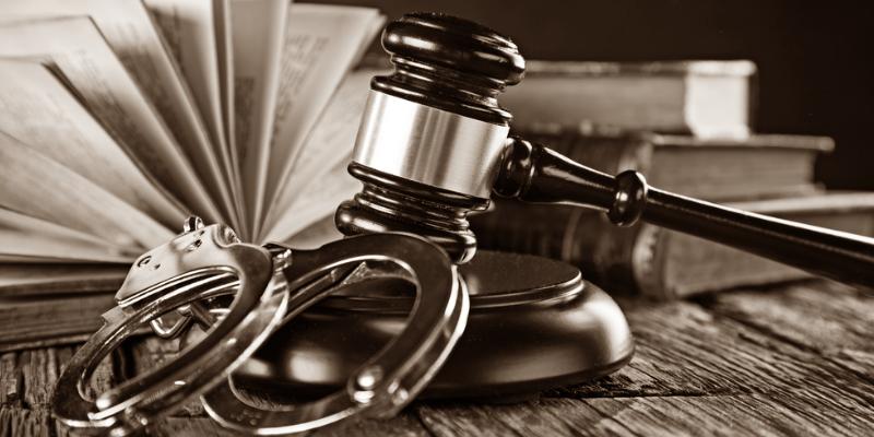 avvocato saluzzo